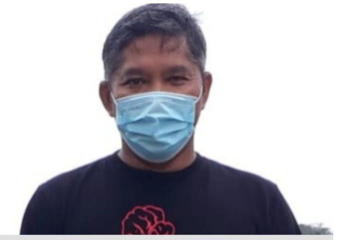 Relawan Jokowi, Sarankan Hal Ini ke Sandiaga Uno