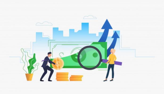 Sepekan Pasar Keuangan