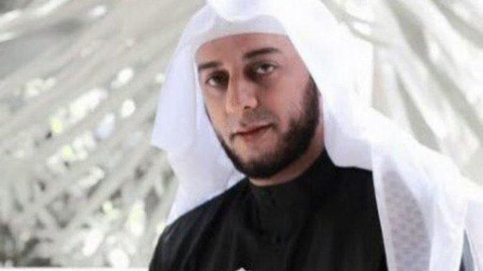 Syekh Jaber