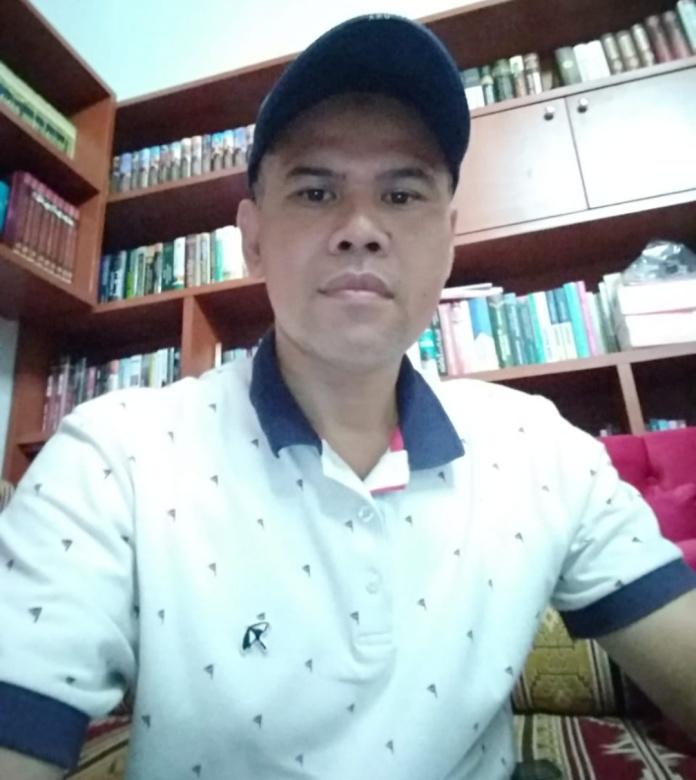 Santri KH Maemoen Zubir Boikot PPP?