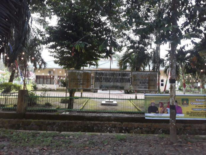 Ornamen Melayu