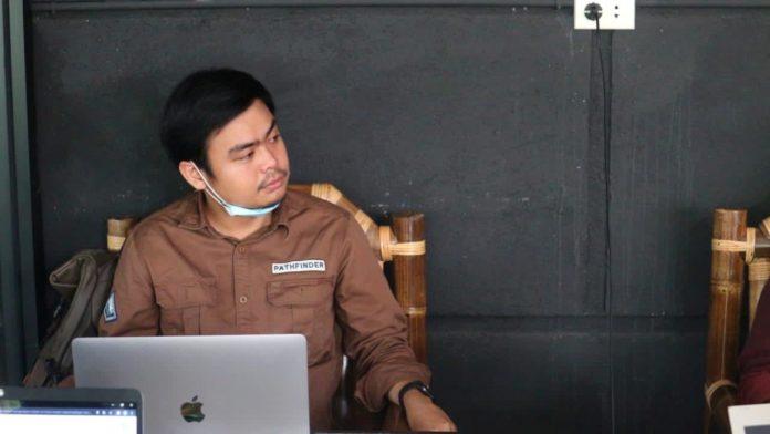 Direktur WALHI Sumut: Muswil KAHMI Harus Hasilkan Pemimpin Pro Pelestarian Lingkungan Hidup Sumut