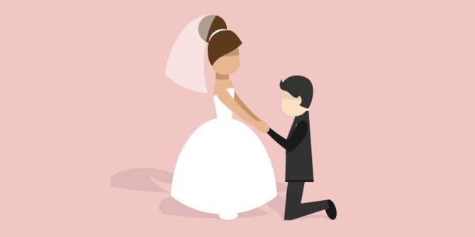 Belum Menikah