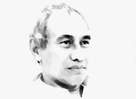 Politik Mabuk Jokowi