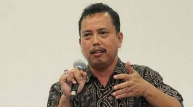 Bom di Gereja Katedral Makassar, IPW: Semoga Yang Pertama dan Terakhir di Era Kapolri Listyo Sigit