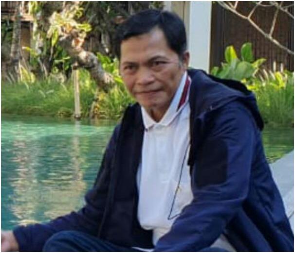 Kehormatan Susilo Bambang Yudhoyono, Presiden RI Periode 2004-2014