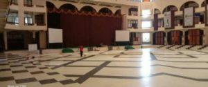 Kongres HMI di Surabaya