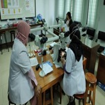 Laboratorium Patologi Anatomik Fakultas