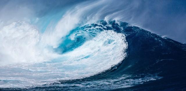 Lautan Berfilsafat