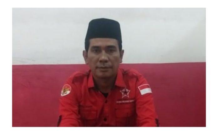Repdem Sumatera Utara