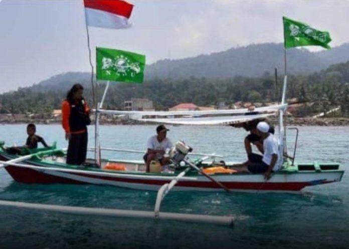 Serikat Nelayan Nahdlatul Ulama Sumut, Minta Stop Impor Garam