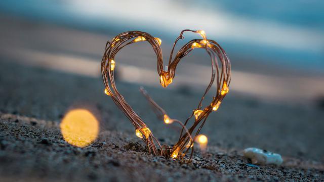 Nukilan Cinta