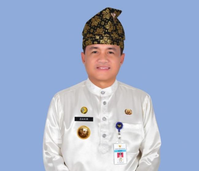 PW MABMI Sumatera Utara
