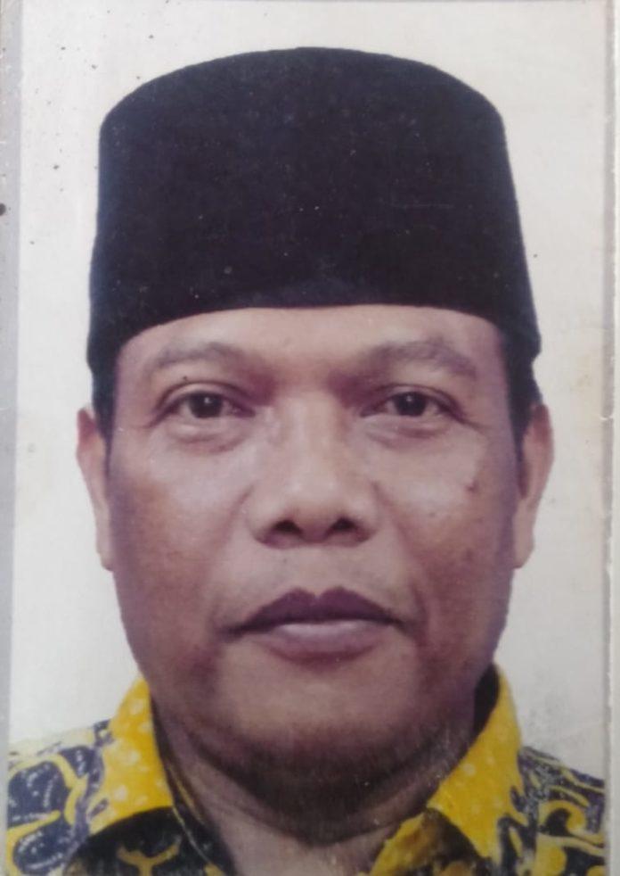 Anshari Yamamah