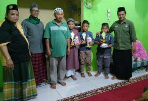 Gebyar Ramadhan 1442 H
