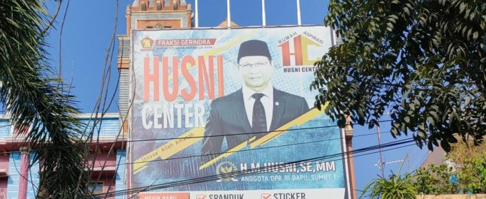 Gambar Prabowo
