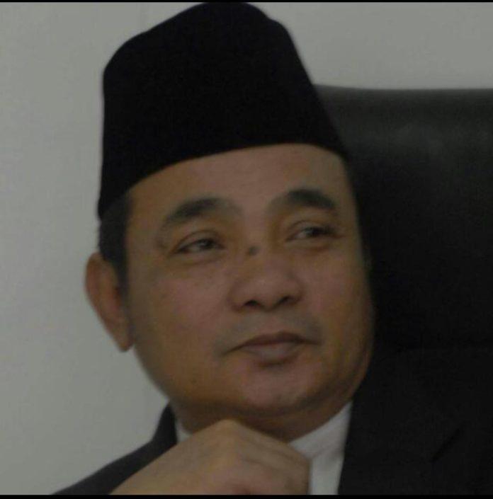 Panitia Muswil PPP Sumatera Utara