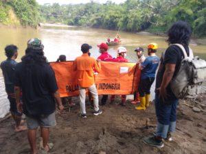 Penemuan Mayat di Banjar