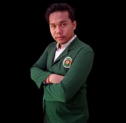 Gubernur Sumut Edy dengan