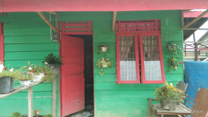 Baitul Mal Langsa