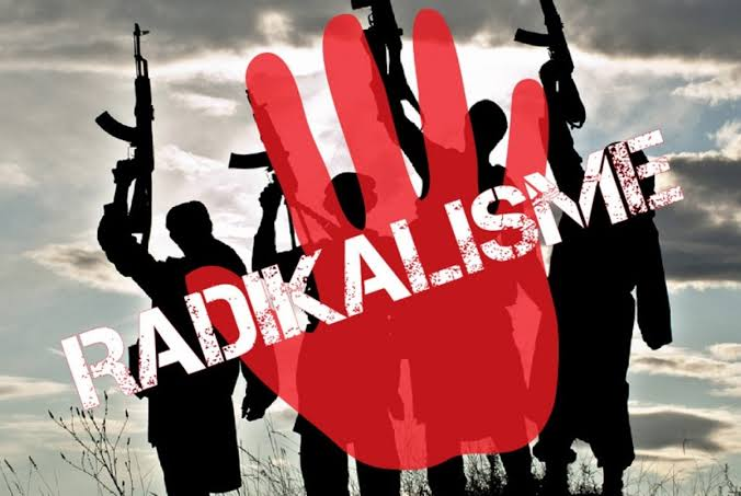 Radikalisme