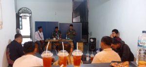 KAMMI Medan